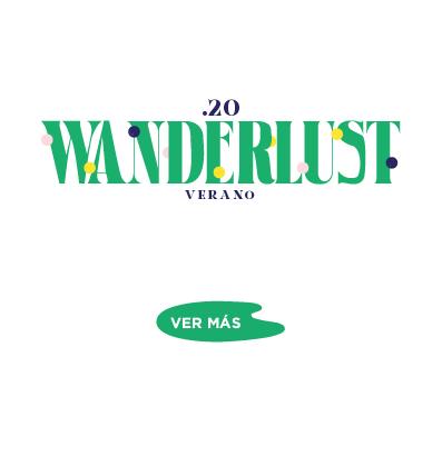 Wanderlust_izq