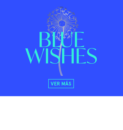 izquierda_blue-wishes - tipografico