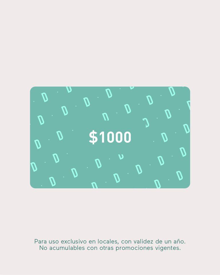 cards-11