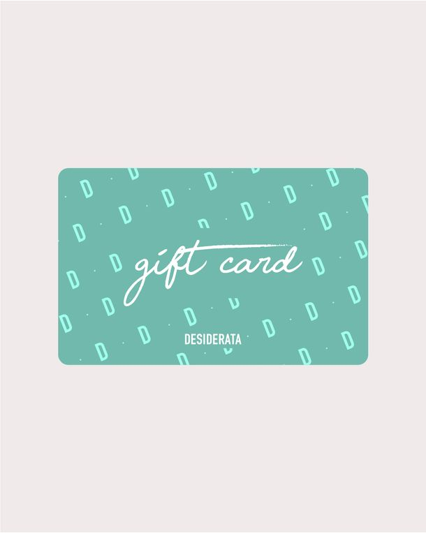 gift-card-web-02