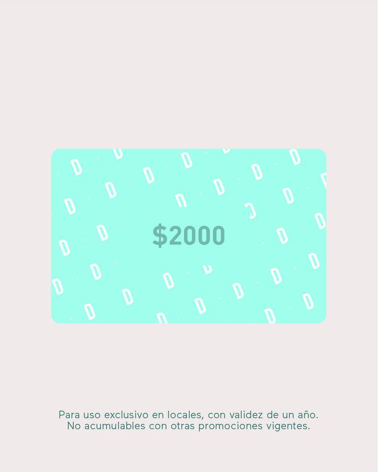 cards-10