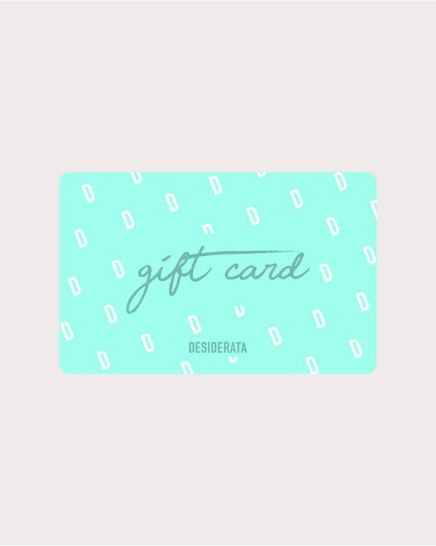 gift-card-web-01