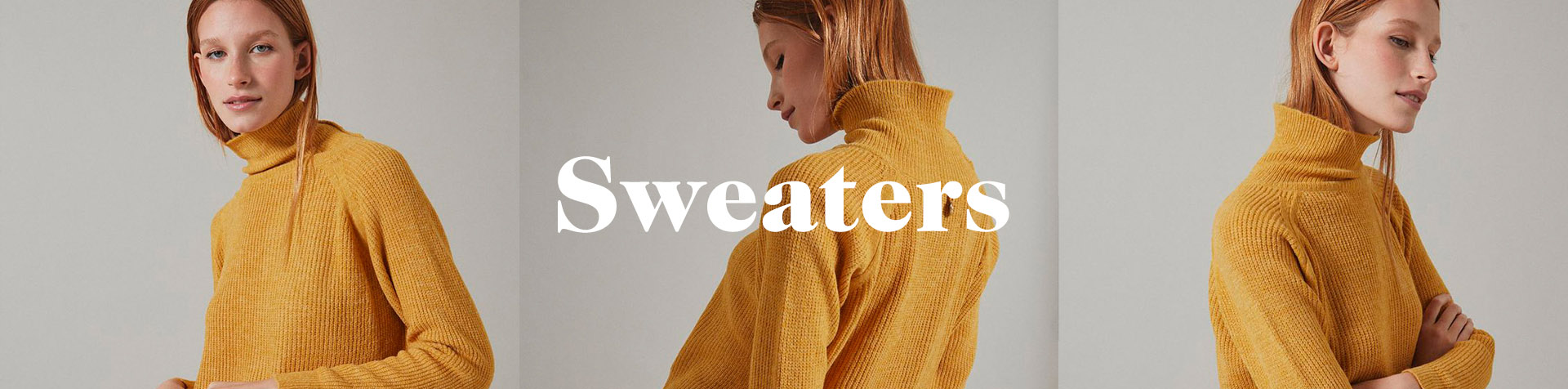 Sweaters-t71