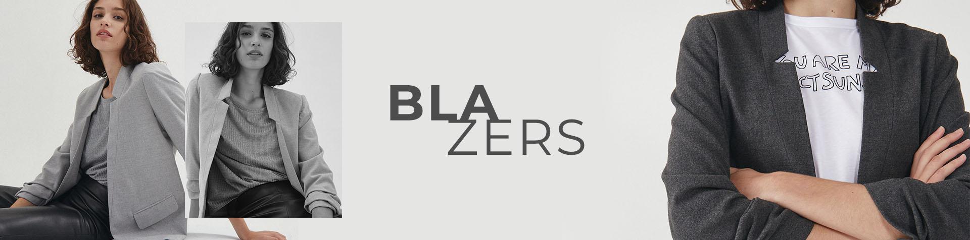 Blazers-t71